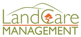LandCare Management