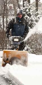 snow-removalWEB